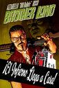 100 Bullets Brother Lono Vol 1 7 Textless.jpg