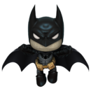 BatmanPose.png