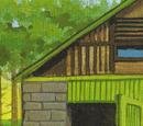Jock the New Engine/Gallery