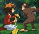 Yu-Gi-Oh! GX - Épisode 066