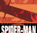 Marvel Knights: Spider-Man Vol 2 4