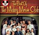 El Club de Mickey Mouse