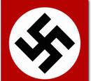 Examinação de Artefatos Nazistas
