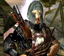 Thangor