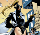 Oubliette Midas (Earth-616)/Gallery