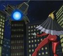 Yu-Gi-Oh! GX - Épisode 071