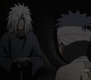 Obito y Madara (Episodio)