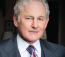 Asnow89/Victor Garber Cast as Ichabod's Father