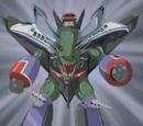 Yu-Gi-Oh! GX - Épisode 076