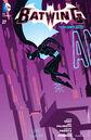 Batwing Vol 1 27.jpg