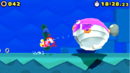 Jaws-Sonic-Lost-World-3DS.png