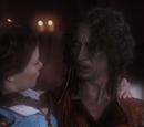 Tremotino e Belle
