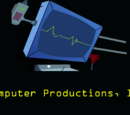 Computer Productions