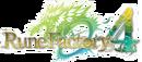 Rune Factory 4 logo.png