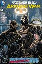 Forever Evil Arkham War Vol 1 4.jpg