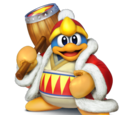 Bowser & Jr./WARNING! CHALLENGER APPROACHING! - January 10, 2014