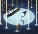 Yu-Gi-Oh! GX - Épisode 079