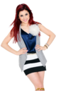 Ariana grande png by diannaagron-d4flj4x.png