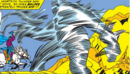 Phantom Whose Touch Means Death (Earth-616) from Journey into Mystery Vol 1 111 0001.png
