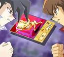 Yu-Gi-Oh! GX - Épisode 088