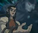 Yu-Gi-Oh! GX - Épisode 091