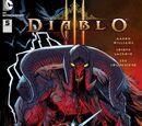 Diablo Vol 1 5