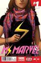 Ms. Marvel Vol 3 1.jpg