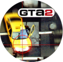 GTA 2 Button.png