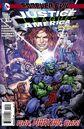 Justice League of America Vol 3 10 Variant.jpg