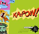 Ka-Pow!