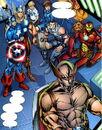 Avengers (Onslaught Reborn) (Earth-616) from Onslaught Reborn Vol 1 2 0001.jpg