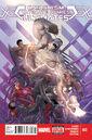 Cataclysm Ultimates Vol 1 3.jpg