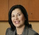 Linda A. Lang