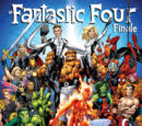 Fantastic Four Vol 4 16