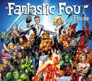 Fantastic Four Vol 4 16