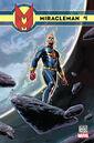 Miracleman Vol 1 1 Opeña Variant.jpg