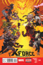 Uncanny X-Force Vol 2 16.jpg