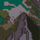 FE3 Chapter 4 Map.png