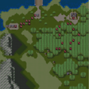 FE3 Chapter 7 Map.png