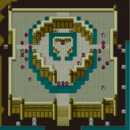 FE3 Chapter 10 Map.png