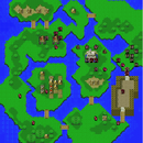 FE3 Chapter 15 Map.png