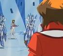 Yu-Gi-Oh! GX - Épisode 093