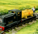 New Little Engine/Gallery