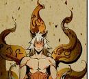 Nine-Tails Guardian