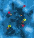 Map-metgos.png