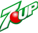7-Up and Sprite