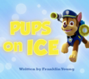 Pups on Ice's Pages