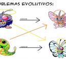 Problemas evolutivos