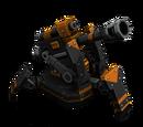 Archy Aggressor