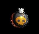Ornament Bomb